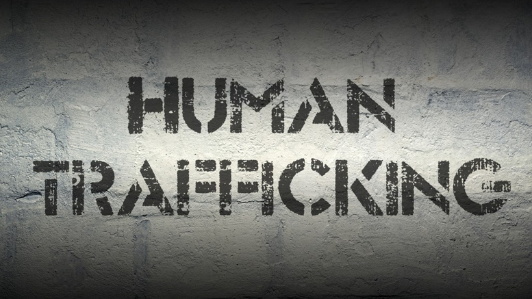 human trafficking as a global problem and domestic problem Human trafficking is an international and even global problem, and our anti-trafficking efforts as christians and as united methodists should be sure to keep the scope of the problem in mind some aspects of human trafficking in the united states, such as sex slavery and forced prostitution, draw upon primarily (though not exclusively) domestic.
